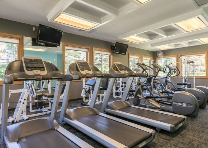 3 HH Clubhouse Refresh Fitness 1