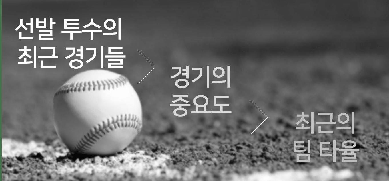 야구_언오버_중요도