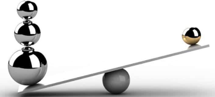 바카라-플레이어-뱅커-확률