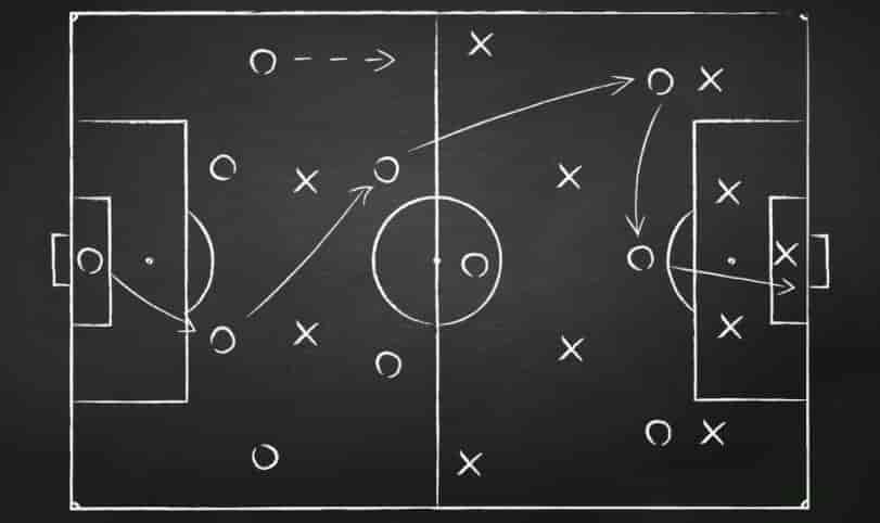 축구-실시간-배팅