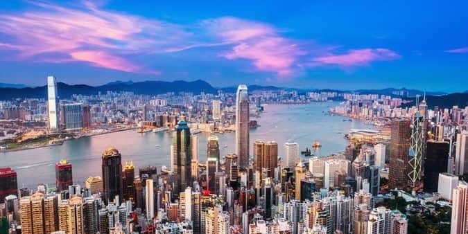 홍콩-크루즈-배팅