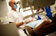 Un simulador facial inventado en España sirve de entrenamiento para formar a cirujanos maxilofaciales