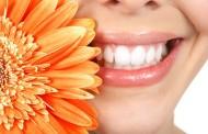 Cuidado Dental y la Autoestima
