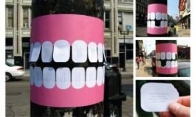mercadotecnia dental