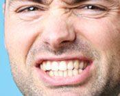 ¿Rechinas los dientes? entérate de sus consecuencias