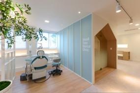 Small-Tree-Dental-Clinic-by-DA-Partners-Chungju-South-Korea-02