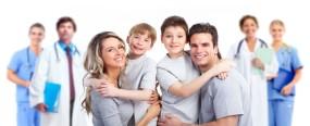 seguros-dentales-nuevos