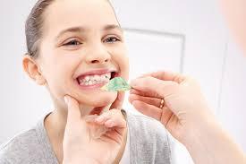 ¿Que es la maloclusión dentaria?