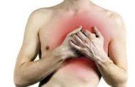 Problemas cardiacos y la salud bucal