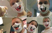Como saber si mi dentista no es un Charlatán