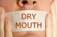 ¿Sabes que tan importante es la saliva?