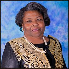 Dr.-Esther-Jones-Langston