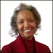 Dr.-Yvonne-Magee