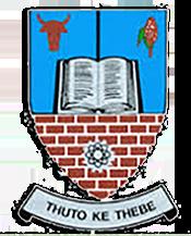 university-of-botswana1