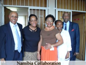 namibia-collaboration-1
