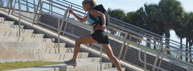 vegan-fitness-run-header