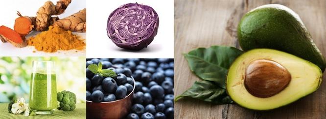 vegan-anti-inflammatory-food-header