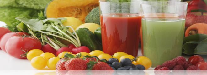 Vegan Juice Cleanse1-660x240