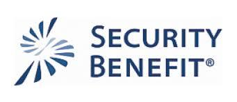 Security Benefit Insurance