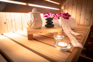 Siam Thai Massage & Spa-79