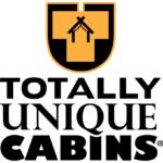 TUC, The North American Tent Cabin Company