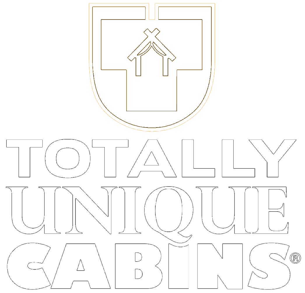 Totally Unique Cabins