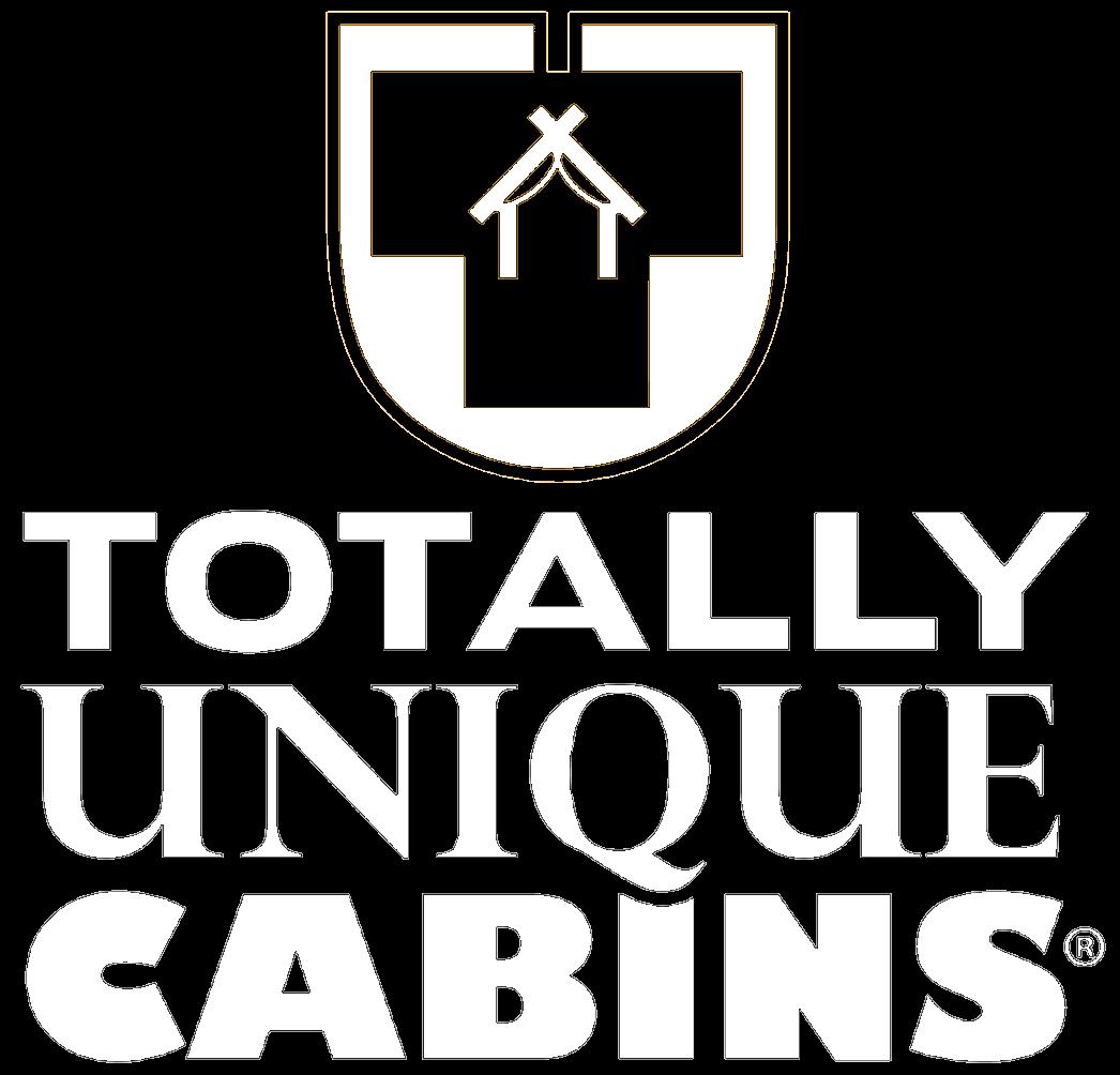 Totally Unique Cabins