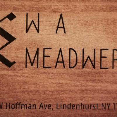 Mead Club