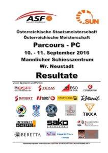 thumbnail of 2016_09_11_oestm_pc-wr-neustadt