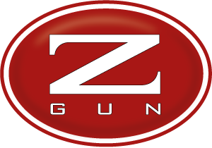 Z-Gun Zoli Competition and Hunting Shotguns
