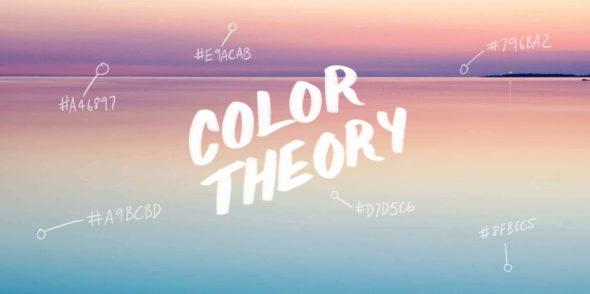 Color Fonts & Space | Fox IT Concepts