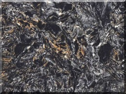 Cosmic Black Vicostone