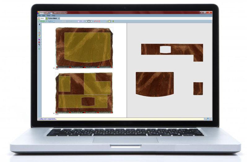 Slabsmith Digital Layout