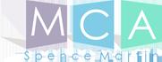 MCA_Spence