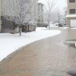 snowremoval3