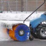 sweeper-1.jpeg