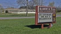 Academy of Flint