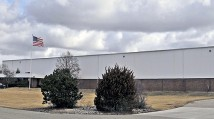 Hall Steel Manufacturing, Holly