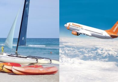 Sunwing To Resume Weekly Flights From Sudbury & You Can Save Big League