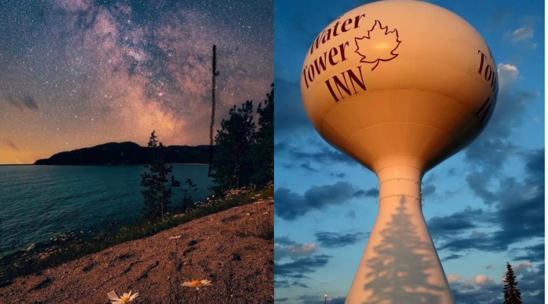 These 5 Sault Ste Marie Hotels Are Perfect For Any Sudbury Traveller To Enjoy This Summer
