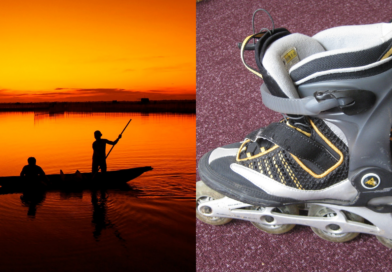 7 Fun Things You Can Do In Sudbury If You Are Sick Of Sitting Inside