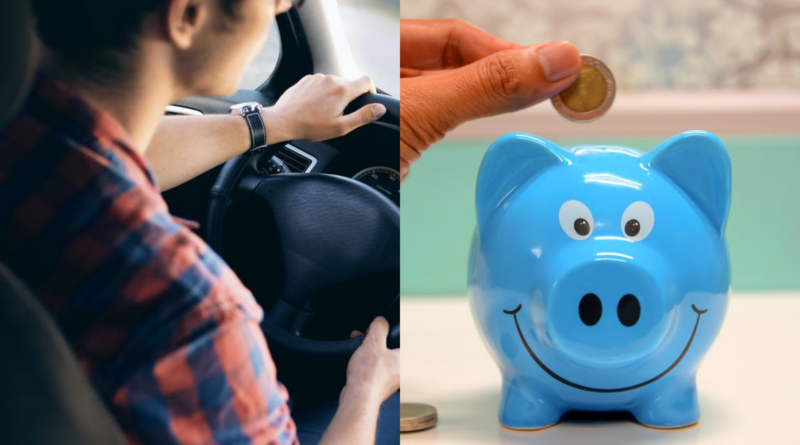 5 Ways To Get Cheap Car Insurance & It's Not Even That Hard