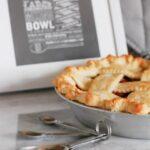 Shopped \ A Pie-tastic Thanksgiving