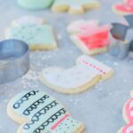 EAT DRINK CREATE Holiday Bash at West Elm
