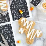 #ProperPrintables \\ Spooky & Sweet Halloween Printables
