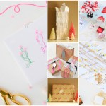 6 Easy Gift Wrap Ideas To Dress Up Your Presents This Year