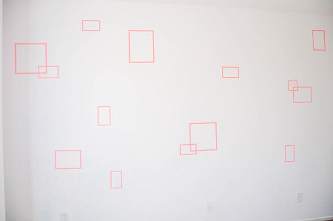 DutchBoy Room Makeover-35 9.47.19 PM