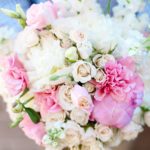 Spotlight \\ In Love With DIY Floral Arranging By Nicole's Classes