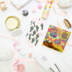 #GiftIt \\ Holiday Gift Guide – Last Minute Gifts Under $30 For Her