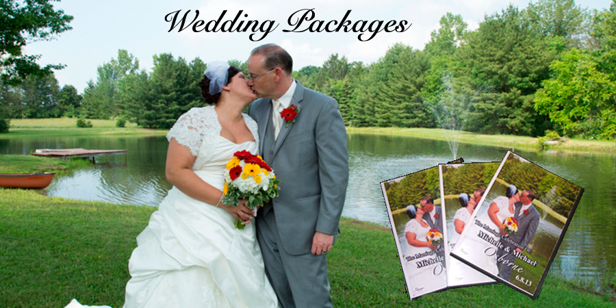 Wedding slide2